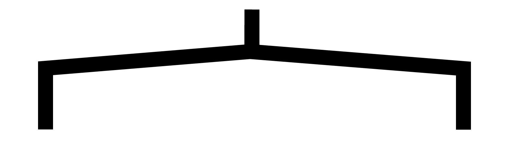 lines-32